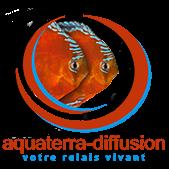 Aquaterra-Diffusion